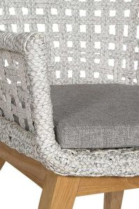 Cushion for Noemi Outdoor diningchair