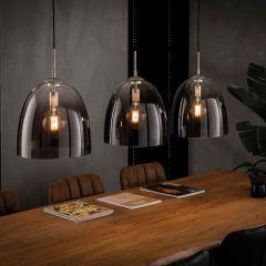 Trix Hanglamp
